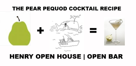 pear-drink
