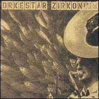 Orkestar Zirkonium