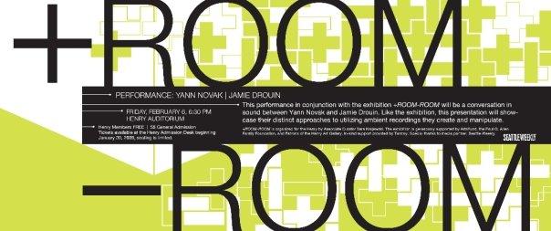 +ROOM-ROOM