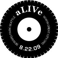 aliveLogoSmall5_WEB