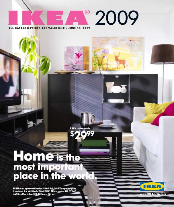 ikea2009