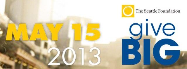 GiveBIG2013_facebookcover