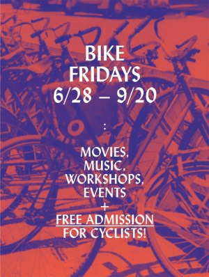 BikeFridays-temp-graphic