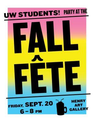 092013-FallFete-flyer-front