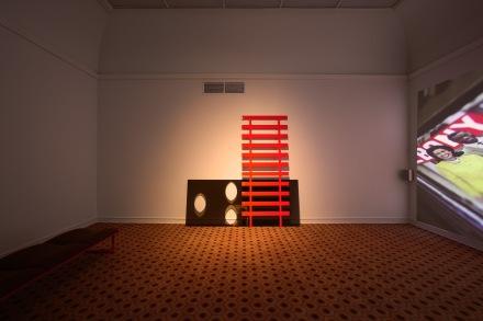 Hartt installation image