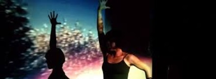 video_yoga