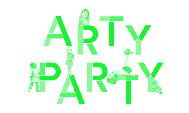 _ArtyParty15-MailChimp-800x480