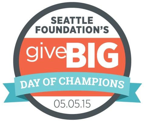 Image courtesy of Seattle Foundation.